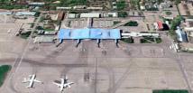 Almatı Havalimanı