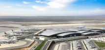 Enfidha-Hammamet Airport