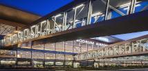 Milas Bodrum Havalimanı