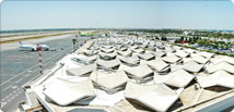Monastir Habib Bourguiba Airport