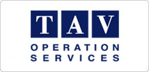 TAV Operations Services Co.