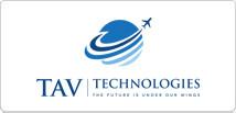 TAV Technologies