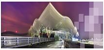 Zagreb Havalimanı